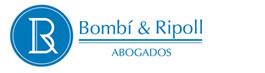 Bombí & Ripoll Advocats a Barcelona